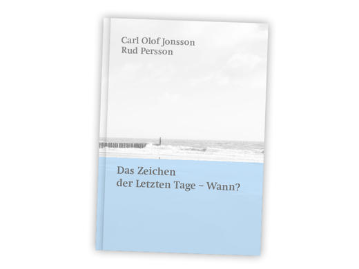 Buch letzte tage 800x600