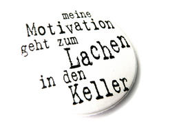 Meine motivation foto