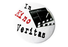 In kino veritas original