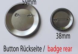 Button 1500k beide