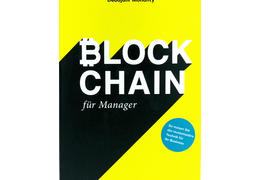 Block chain fuer manager
