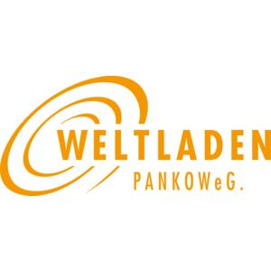 Wl pankow orange mk