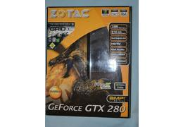 Geforce gtx 280 1